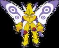 Butterflymon dwds.png