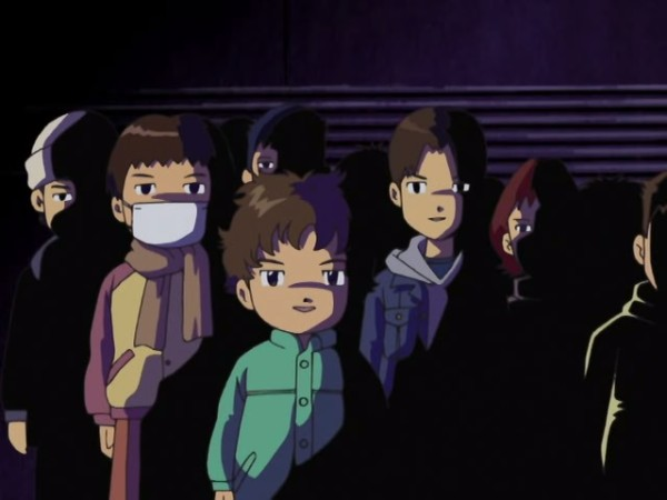 File:List of Digimon Adventure 02 episodes 44.jpg