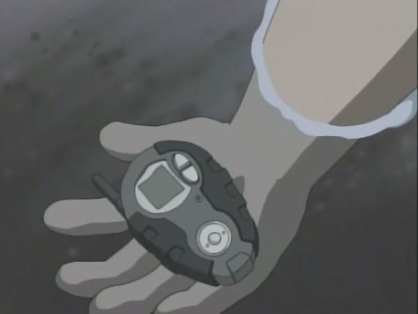 [Por Dentro do Anime com Spoilers] - Digimon Adventure 02 [2/4] Latest?cb=20100421203349