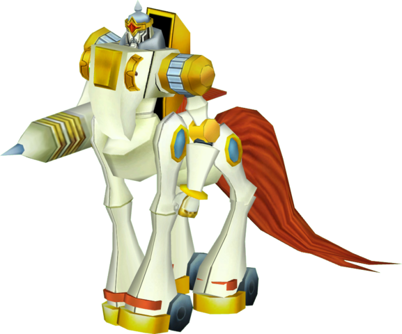 File:KnightChessmon (White) dm.png