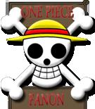 One Piece Fanon-Wiki