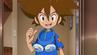 Taichi Yagami (Adventure Psi)