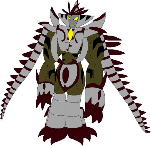 File:Biodramon Noble Mode.png
