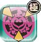 Biomon icon