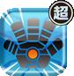 Dosukomon icon