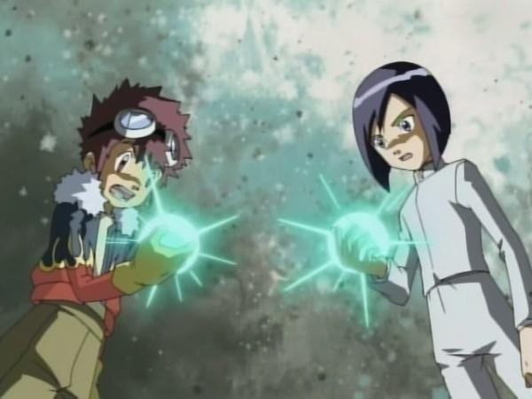 [Por Dentro do Anime com Spoilers] - Digimon Adventure 02 [3/4] Latest?cb=20100427123044