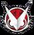 Xros heart emblem