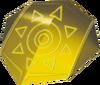 Brave-shield