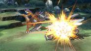 Captura11 Digimon Survive