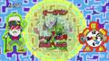 DigimonIntroductionCorner-Ogremon 1.png