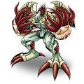 Arcadiamon (Ultimate) b.jpg