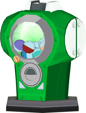 File:Capsule Machine 2 dm.png