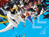 Digimon Adventure tri. - Our Future