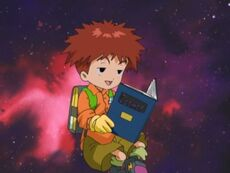 List of Digimon Adventure episodes 24
