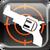 Shotmon icon