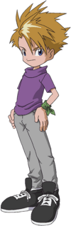 Yamato Ishida 2020