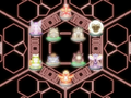 4-35 Unified Spirit Evolution Spirits (Takuya).png