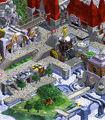 Asuka city.jpg