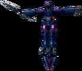 Cyberdramon (2010 anime) dff.png