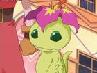 Palmon avatar