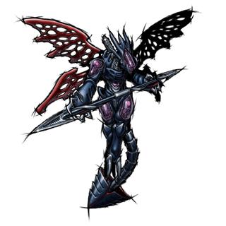 Cyberdramon (2010 anime) b