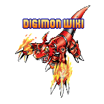 digimon.fandom.com