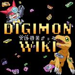 digimon.fandom.com