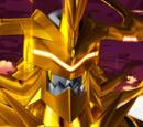Deusmon (Appli Monsters)