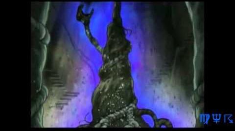 Digimon 02 capítulo 50 (español latino)