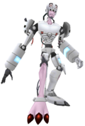 Andromon dl.png