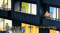 Adventure 02 - 42 - Deutsch