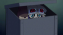 Episodio 32 Digimon Universe Appli Monsters JP