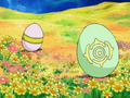 4-47 Cherubimon's and Ophanimon's Digi-Eggs.png