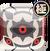 Charismon icon