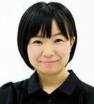 Cocoro Kikuchi
