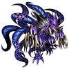 Rasenmon Fury Mode b
