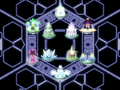 4-35 Unified Spirit Evolution Spirits (Koji).png