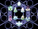 4-35 Unified Spirit Evolution Spirits (Koji)