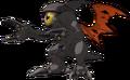 Ghoulmon (Black) dwds.png