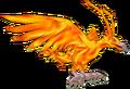 Birdramon dwds.png