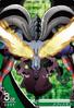 Mephismon 4-066 (DJ)