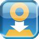 Savemon icon
