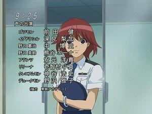 Yoshino Fujieda 23
