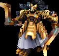 Gaiomon (Mutant) dl.png