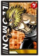 Leomon 5-053 (DCr)