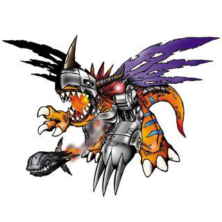 Agumon Digimon World DS Anticorpo X Royal Knights, digimon ... | 320x320