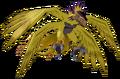 Phoenixmon dwds.png