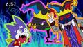 DigimonIntroductionCorner-Quartzmon 4.png