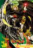 Lucemon Falldown Mode 3-080 (DJ)