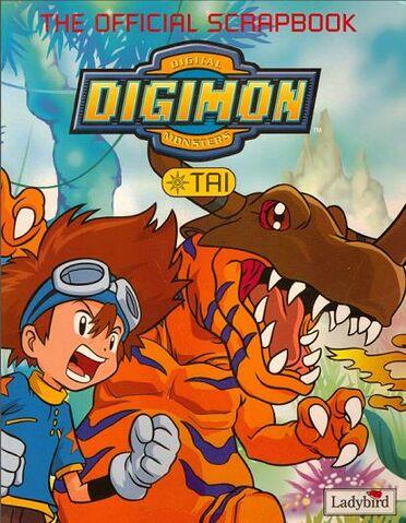 File:Digimon Scrapbook.jpg